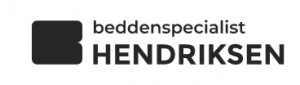 Beddenspecialist Hendriksen