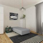 Bij Beddenwinkel online kies je eenvoudig het beste bed