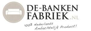 modern bankstel
