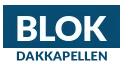 blok-dakkappellen-logo
