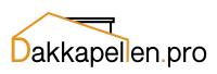 logo-dakkapellen-pro