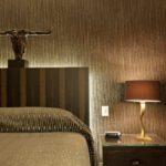 Tips voor een leukere slaapkamer