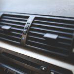 Kan airconditioning legionella veroorzaken?