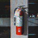 Brandveiligheid is een goede zaak